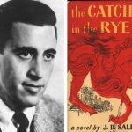 D Salinger