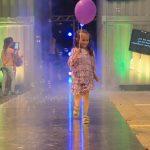mali manekeni Split City Fashion 8