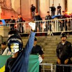 brazil prosvjedi
