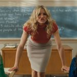 Bad Teacher 2
