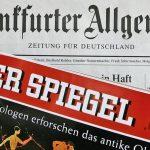 njemacki mediji