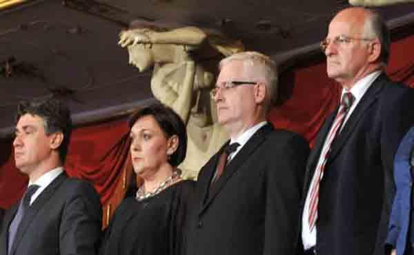 predsjednici PXL
