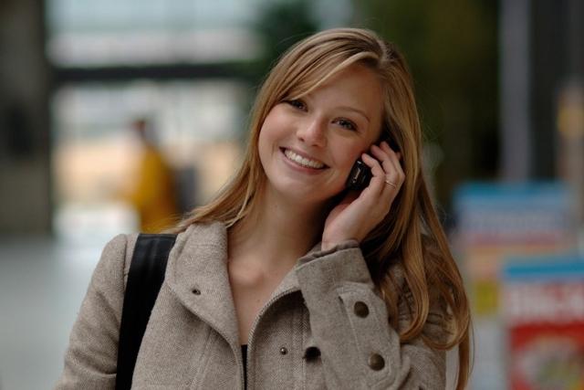 zena-telefon-mobitel
