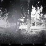 panorama uriho 570