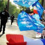 Obracun-francuske-policije