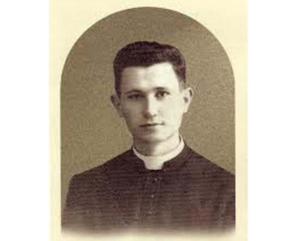miroslav bulesic