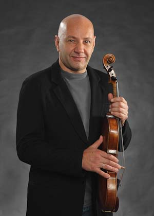 Andrey Gridchuk