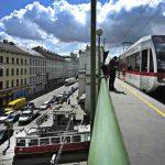 Wiener Linien Johannes Zinner