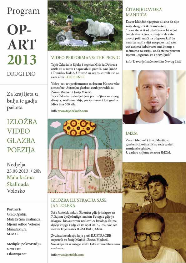 opart-2013-novo-program