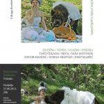 plakat-opart-2013-drugi-web