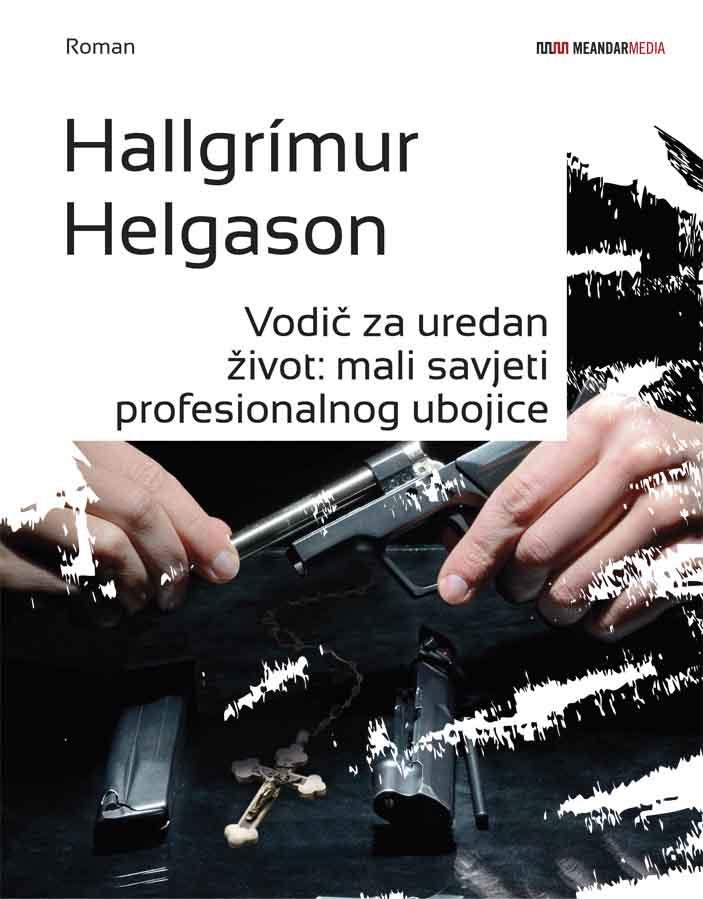 helgason Naslovnica web