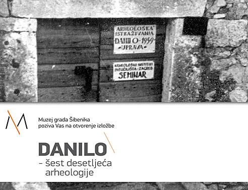 Danilo-pozivnica