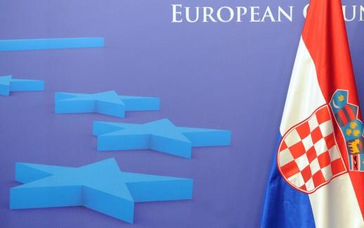 Europska-komisija hr