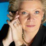 Viviane Reding 2