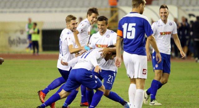 iluridze-zabio-prvi-gol-hajduk