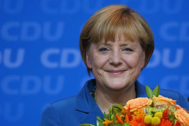 Merkel-pobijedila-getty