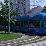zet-tramvaj