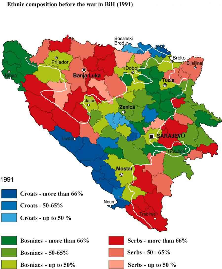 etnicka-karta-bih-1991