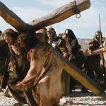 isusovo uskrsnuce