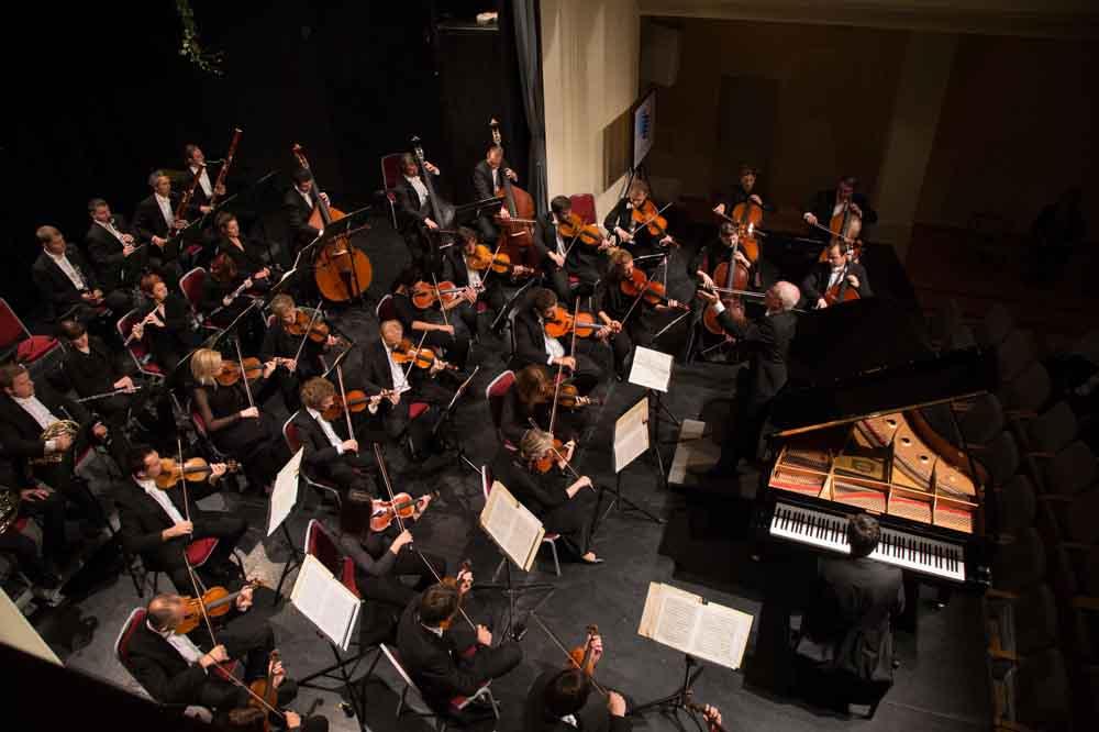 zg filharmonija 2