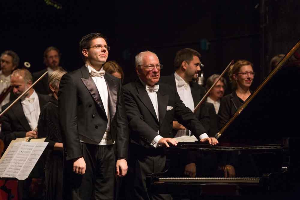 zg filharmonija 3