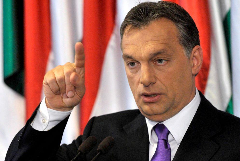 Mađarskom premijeru čestitke za izboreni treći mandat