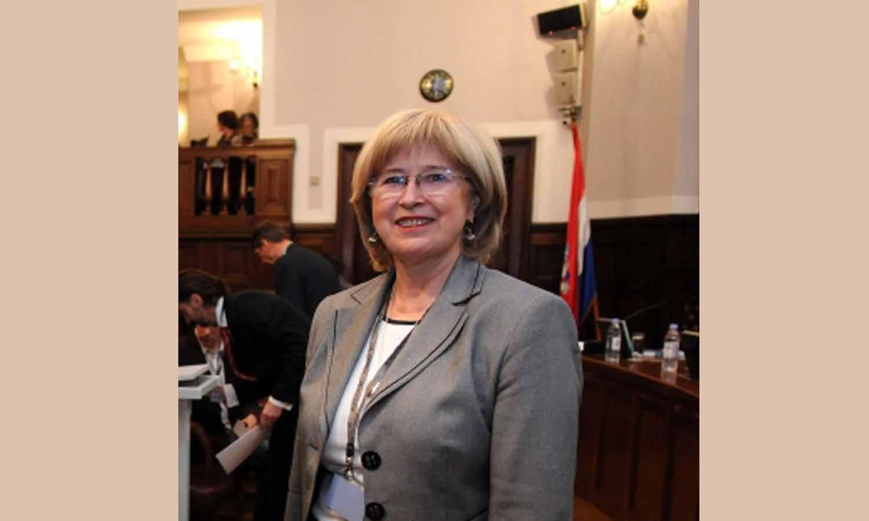Zdenka Peternel
