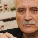 Ozren Matijassvic