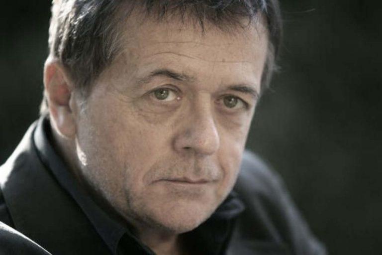 Preminuo veliki galski redatelj Patrice Chereau