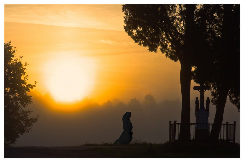 2. nagrada-jutarnja molitva-zeman mato