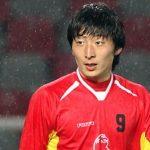 Park Eun-seon