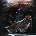 14 Isusa polažu u grob