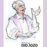 did jozo