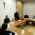 kagtolici pravoslavci