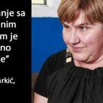 zeljka-markic 2