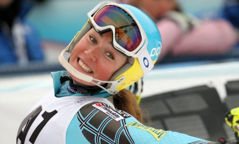 Mikaela Shiffrin u Kranjskoj Gori do 40. pobjede karijere