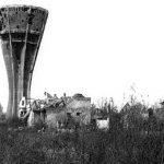 Vukovar vodotoranj 2