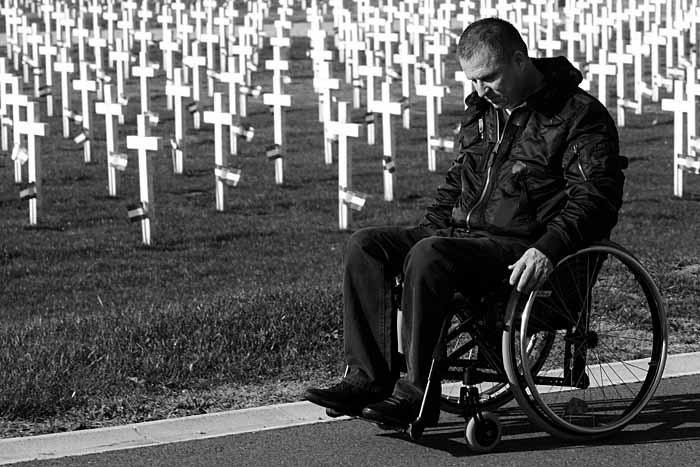 groblje invalid vukovar