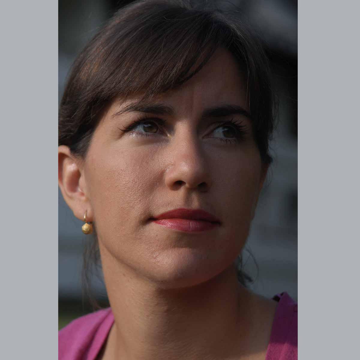4 Sanja Knezevic