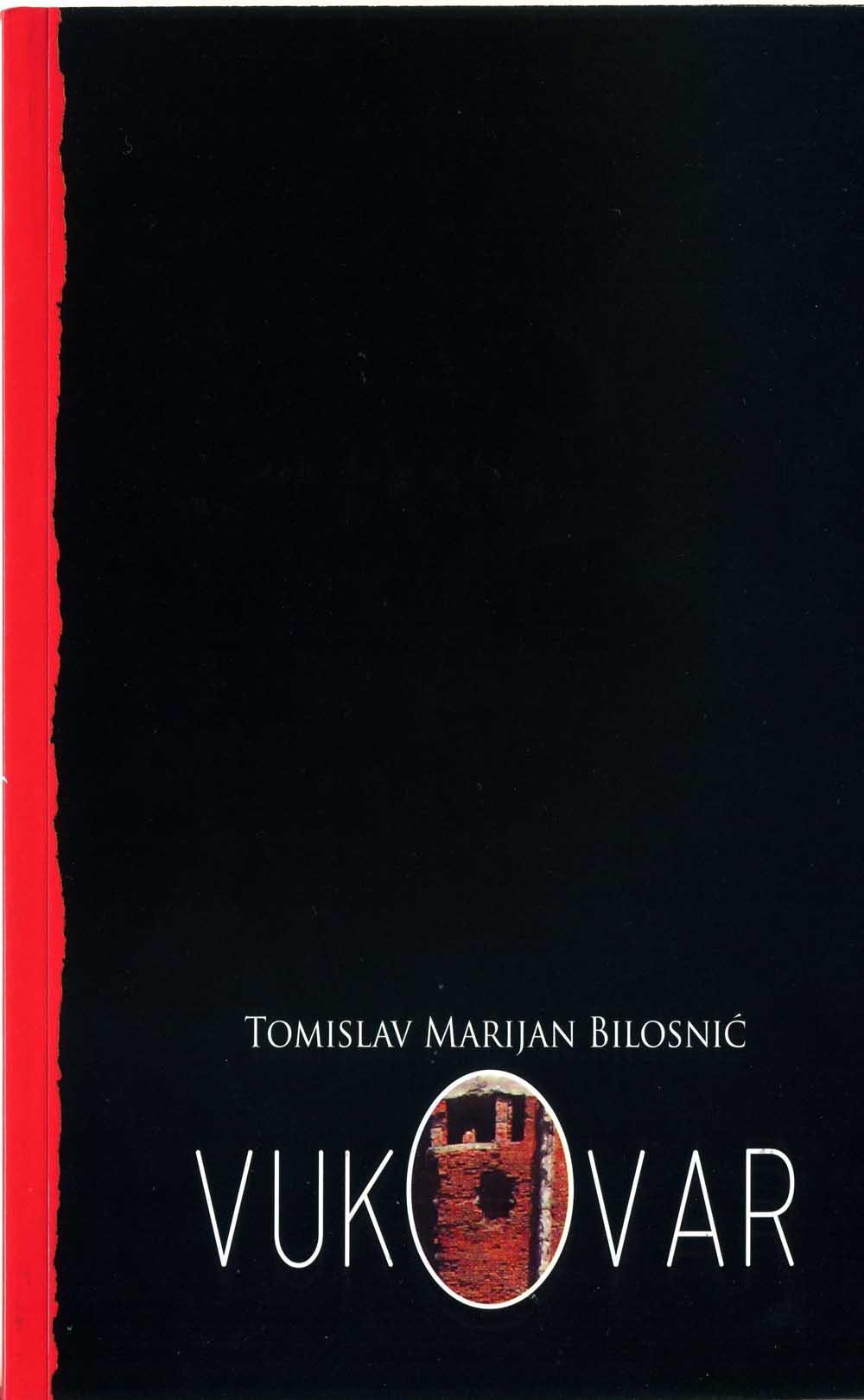 Tomislav Marijan Bilosnic 2