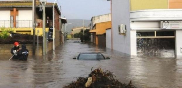 poplave italija