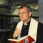 Biskup-Kosic