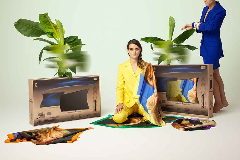 13festival Kampanja Dora Budor-1 RGB lowres