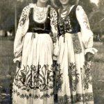 2 Kutinjanke u svabicama 1945