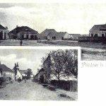 6 Kutina 1899