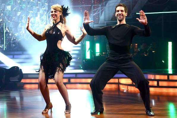 plesati sa zvijezdama par koji izlazi iz Australije 2013 pentatonix kevin dating