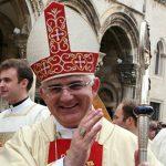 biskup-Uzinic