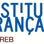 fr institut