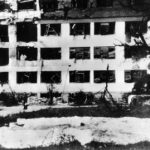 vukovarska bolnica rat