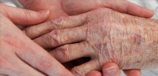 Senzacionalno otkriće – zaustavljen put starenja